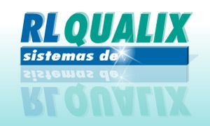 RL Qualix