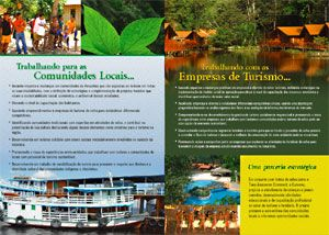 Euromaz - Centro de Desenvolvimento Euro-Amazone
