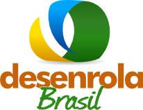 Desenrola Brasil