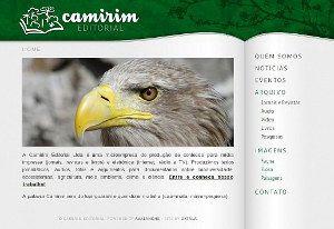 Camirim Editorial