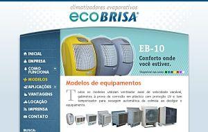 Ecobrisa